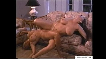 sexy hot gets and brunette fucked blonde Sorority pink 2