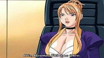 xxx anime movies gonso Gay flog whip