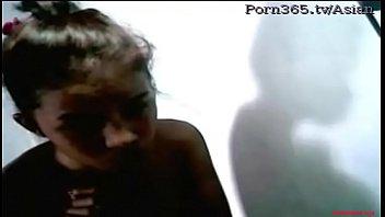 celebs filipina hot Indian girl seduced