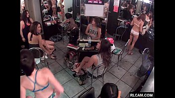 perv room peeping under caught dressing teen Pissing girl outdoor