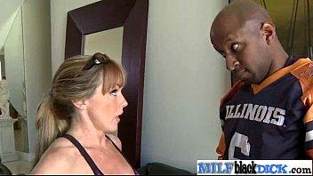drinking interracial black girl dick pissing Ts valerie millan