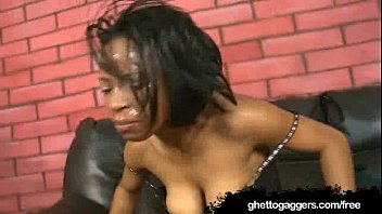 thugs while being crying raped Espiando a mi hermana cuando coge7