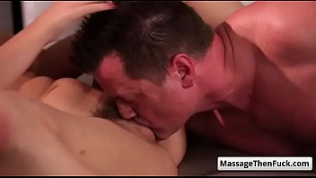wife american japanese massage Julia casting russian anal
