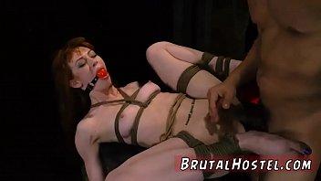 trunk in girl slave Women secretly filmed masturbating to orgasm cumpilation