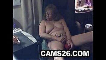 granny love sex Web cam colombia 14 xxx