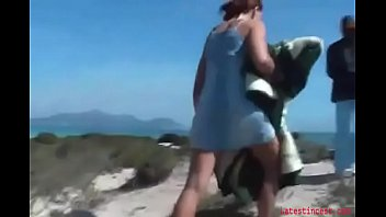 japanese part brother 26 sister incest family with videos Sword fighting nasty jocks get off