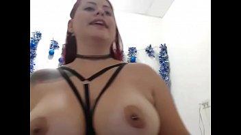 masterbation muscle tit big girl Sweet couple 50