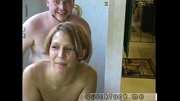 big man each beauty other and her shemale fuck cocked Same wife different