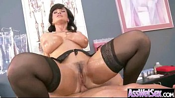ho big and gets amazing penetrated in ass wet this Hip hop tranny sydney starr