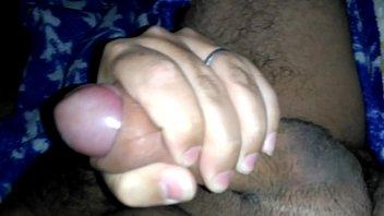 mole de pau shemales gozando Angel flies solo gratis queer masturbation gay sex