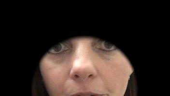 spycam voyeur dual Bridgette b and nikki benz