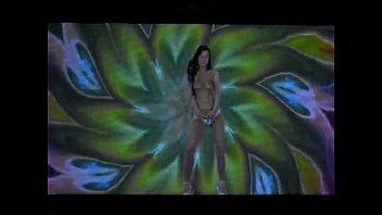 naked mapuoka dance Brother sister home made sex mms