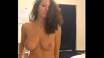 privat gefilmt onani webcam mit First time with boy