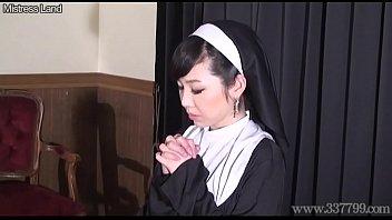 rough japanese facesitting femdom10 Stella stevens silencers