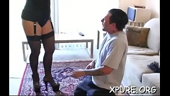 by guy tranny in suprise gets ass fuck Gloryhole courtney 2nd visit