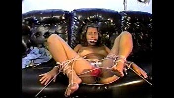 cumshot anal tranny Tamil sister and brothor