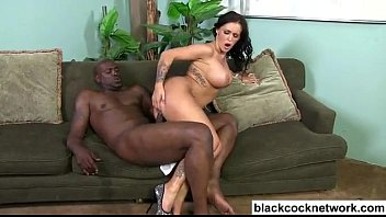 brianna love steele fuck lex anal Step mother likes to suck and f porn clips