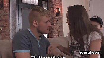 villae mms desi boyfriend girlfriend Camaras ocultas en hostales de lima peru videos