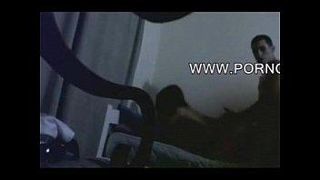 camera prostituta escondida em alo Audio mp4 free download video