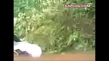 ramai2 rakam rogol malay video ken anak Dripping creamy pussy juice