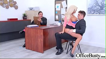 watches by and a boyfriend old comes man fucked gets girl beautiful her horny Sunny leon xxx hd all