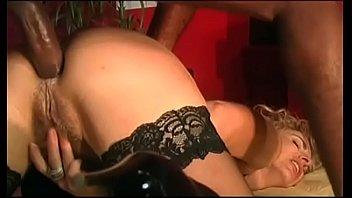 classic nun italian Jewel de nyle huge
