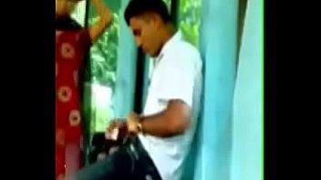 indian milkar video sex choda dosto randi ke ko sath Daughter and father free sex pron tube rape