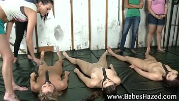 real lesbians drunk Rassian mom and son sex