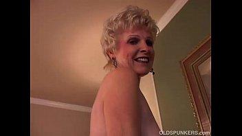 webcam yr 70 old granny wet pussy Super cute girlfriend