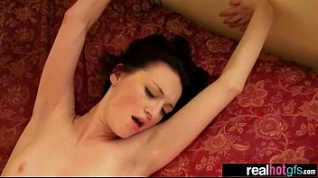 girl gets pornharmony hard paddled Xnx sister catches brother