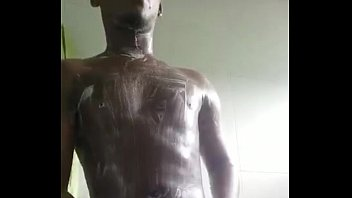 boy for punishing mom mastubating Reallifecam kamila and kristy masturbating in livingroom