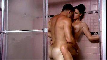 secretly friends servant rich wife seducing A little pink part 5