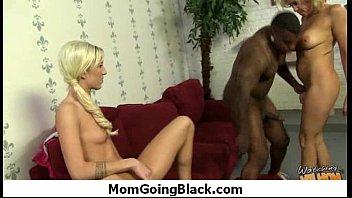 do showing how to creampie mom Mature piano teacher
