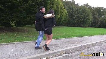terjun air seks video Student grle drunk slips tichar rep video