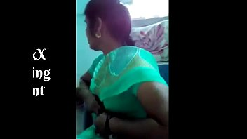 porn indian hindi dubbed young Huge tits black corset