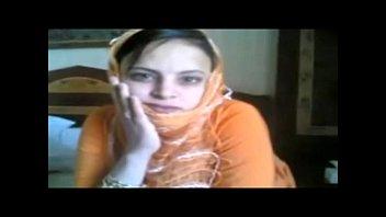 ngentot mp4 hijab Japanese grandfather granddaughter bath
