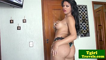 jerking tgirl compilation Prova rajib sex foking vedio com