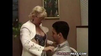 her suck teacher nipple student Amateur anal primera vez peru