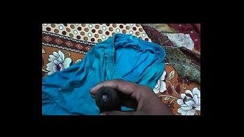 downloding video xxx bengali hot Velha na webcam