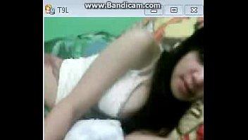 smp xnxx public2 anak indonesia abg Nami cosplay porn7