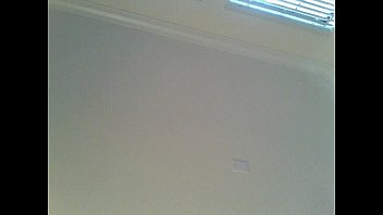 home along at play Wwwwatch cam slutscom