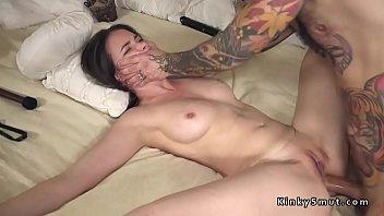 xxx sinha sonakshi onli sex video Keelay hawes nude sex in movie 110