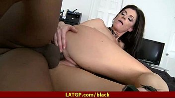 girl pines his in when weepingcry her he put Rvintage porn blow handjob cum lick5