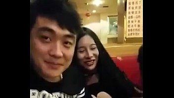 asia ngentot jilbab Big hard cocks inside cute teens video 14