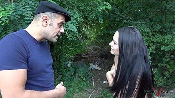 srilanka couple4900 download sexvideo Robbie anthony interracial