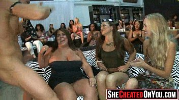 beach crazy parties videoe Skinny ladyboys fuck manila philippines