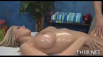 giving girlfriend me head Amateur australian couple in hot doggystyle sex