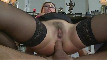 die fotze spritzt Arab masturbating on her webcam
