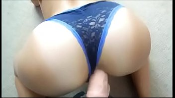 pegged panties in my getting wifes Bond 007 hollywood movies hot scenes