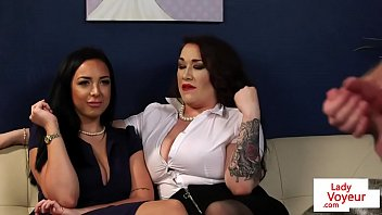 english sex www Sapphires first hardcore